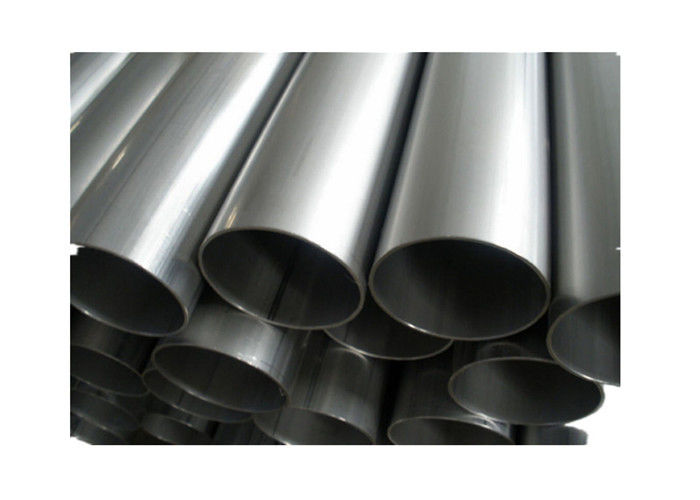 965 Tensile Strength Inconel Nickel Alloy Inconel 718 Tube With Stress Corrosion Cracking Resistance
