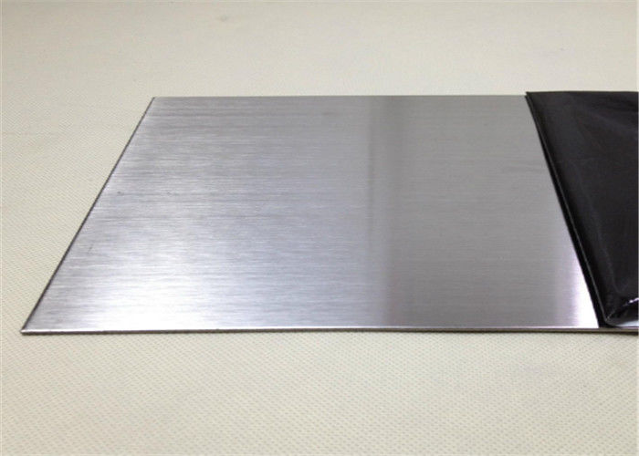 Invar 36 Alloy 36 Unsk93600 W Nr 1 3912 Stainless Steel Plate For Petrochemial Industry